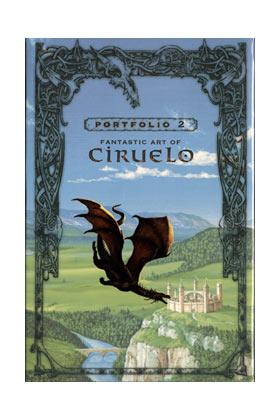 CIRUELO PORTFOLIO 2