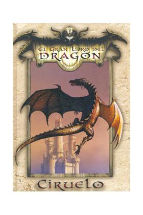 EL GRAN LIBRO DEL DRAGON