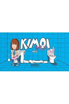 KIMOI 01
