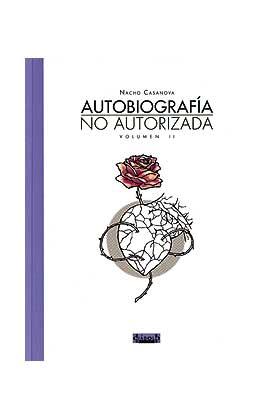 AUTOBIOGRAFIA NO AUTORIZADA 2