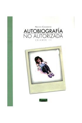 AUTOBIOGRAFIA NO AUTORIZADA 3