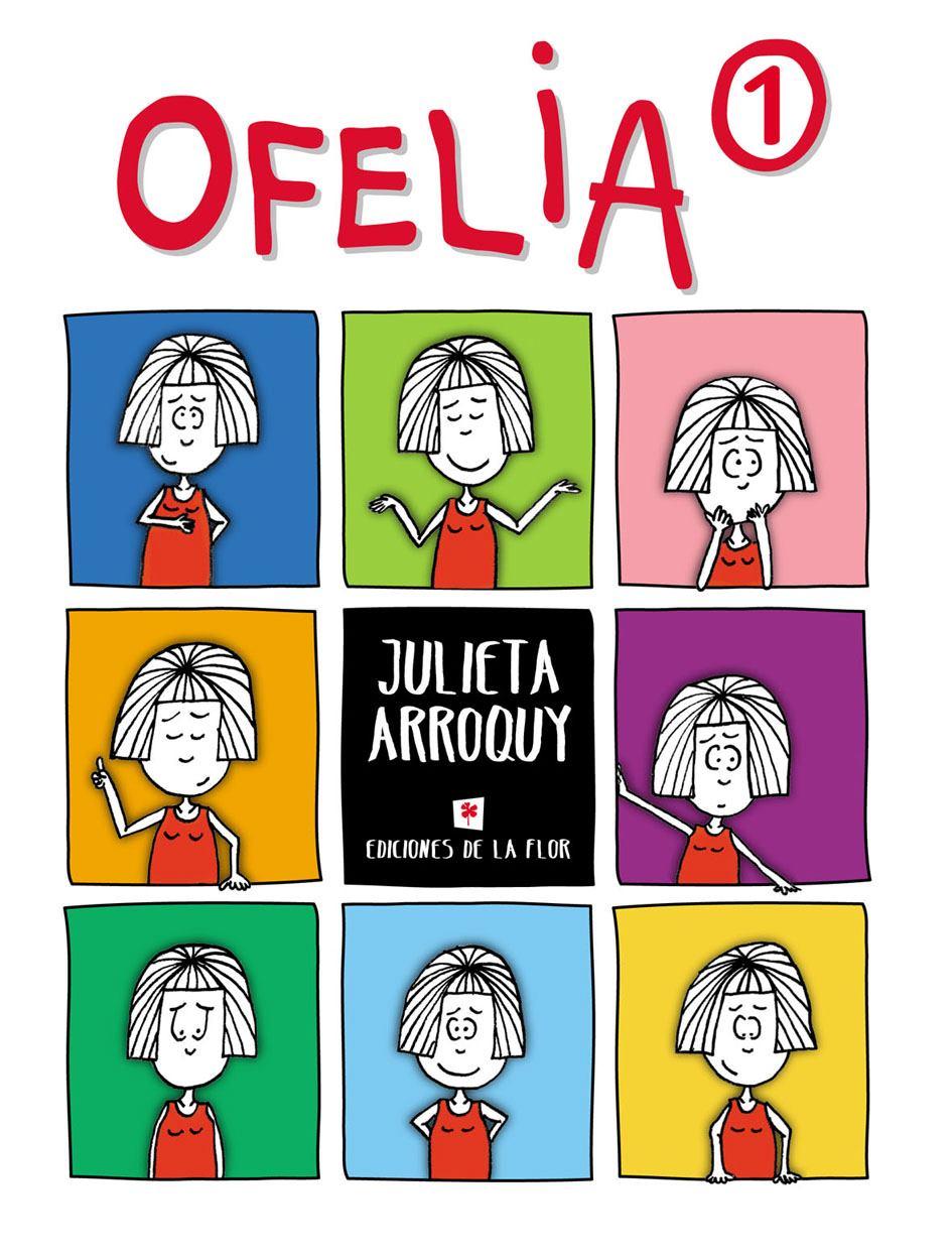 OFELIA 01