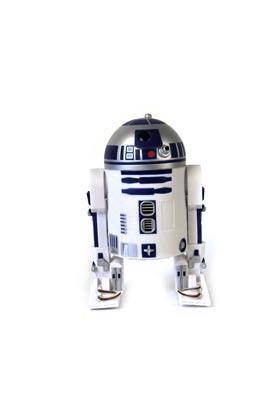 R2 D2 HUCHA 25 CM STAR WARS