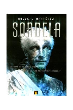 SONDELA