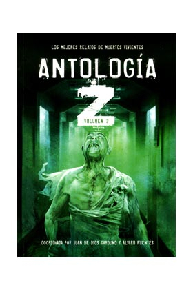 ANTOLOGIA Z 03