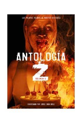 ANTOLOGIA Z 05