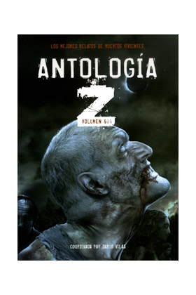 ANTOLOGIA Z 06