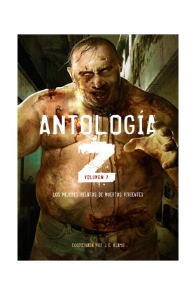 ANTOLOGIA Z 07