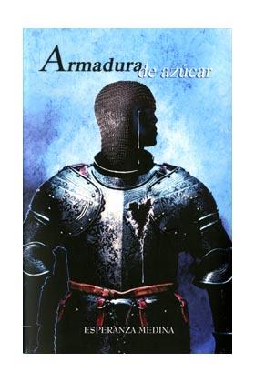 ARMADURA DE AZUCAR