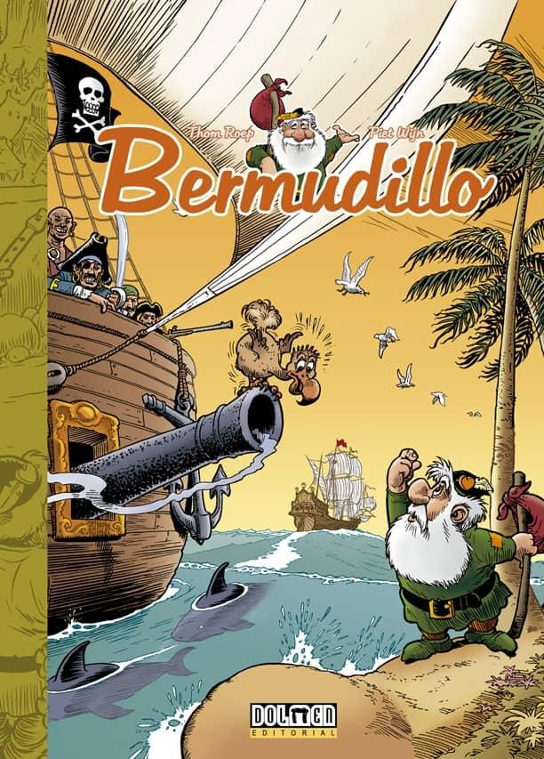 BERMUDILLO 03
