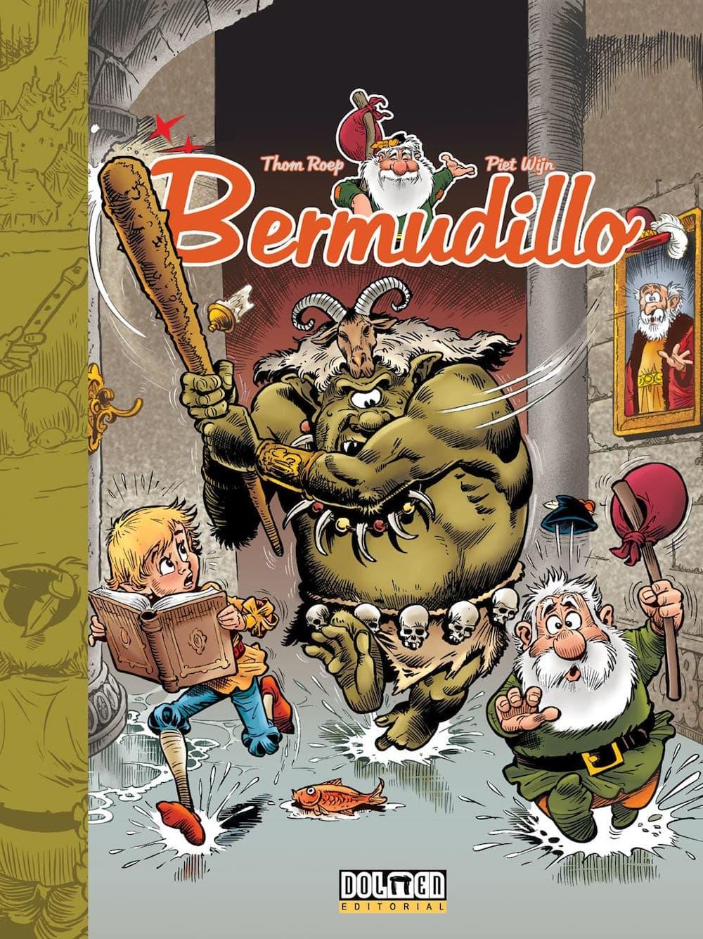 BERMUDILLO 04