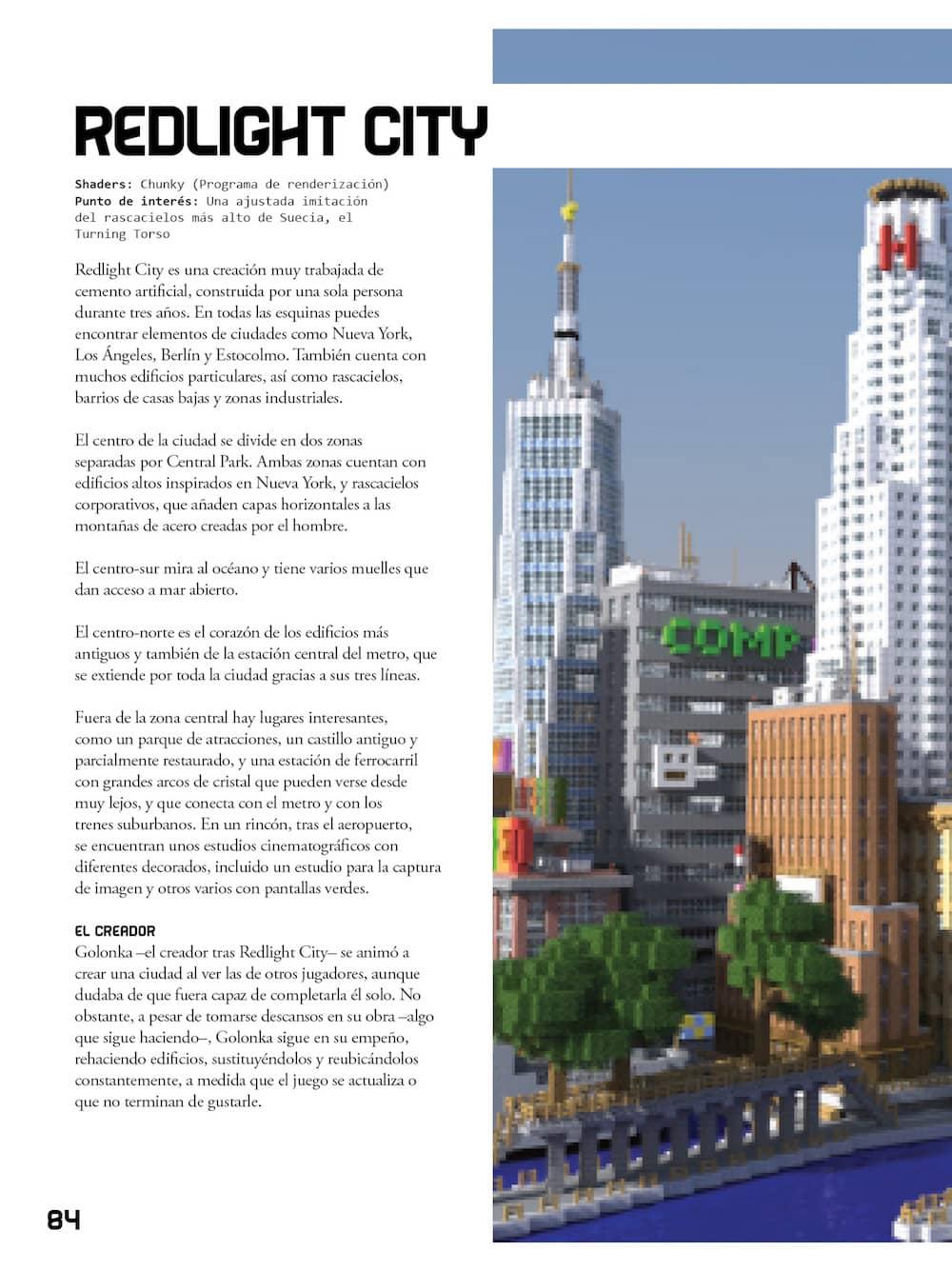 Lujoso Edificio Alto Para Colorear Imágenes - Ideas Para Colorear ...