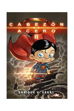 EL CABEZON DE ACERO 02