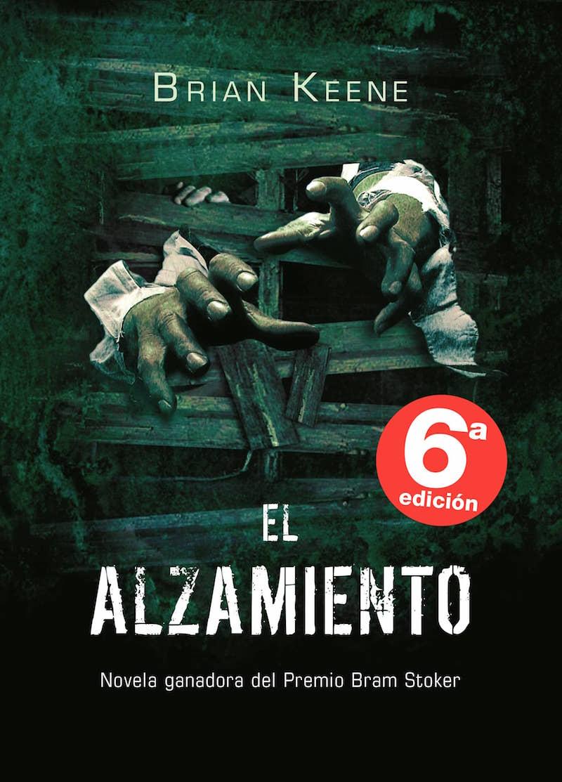 EL ALZAMIENTO