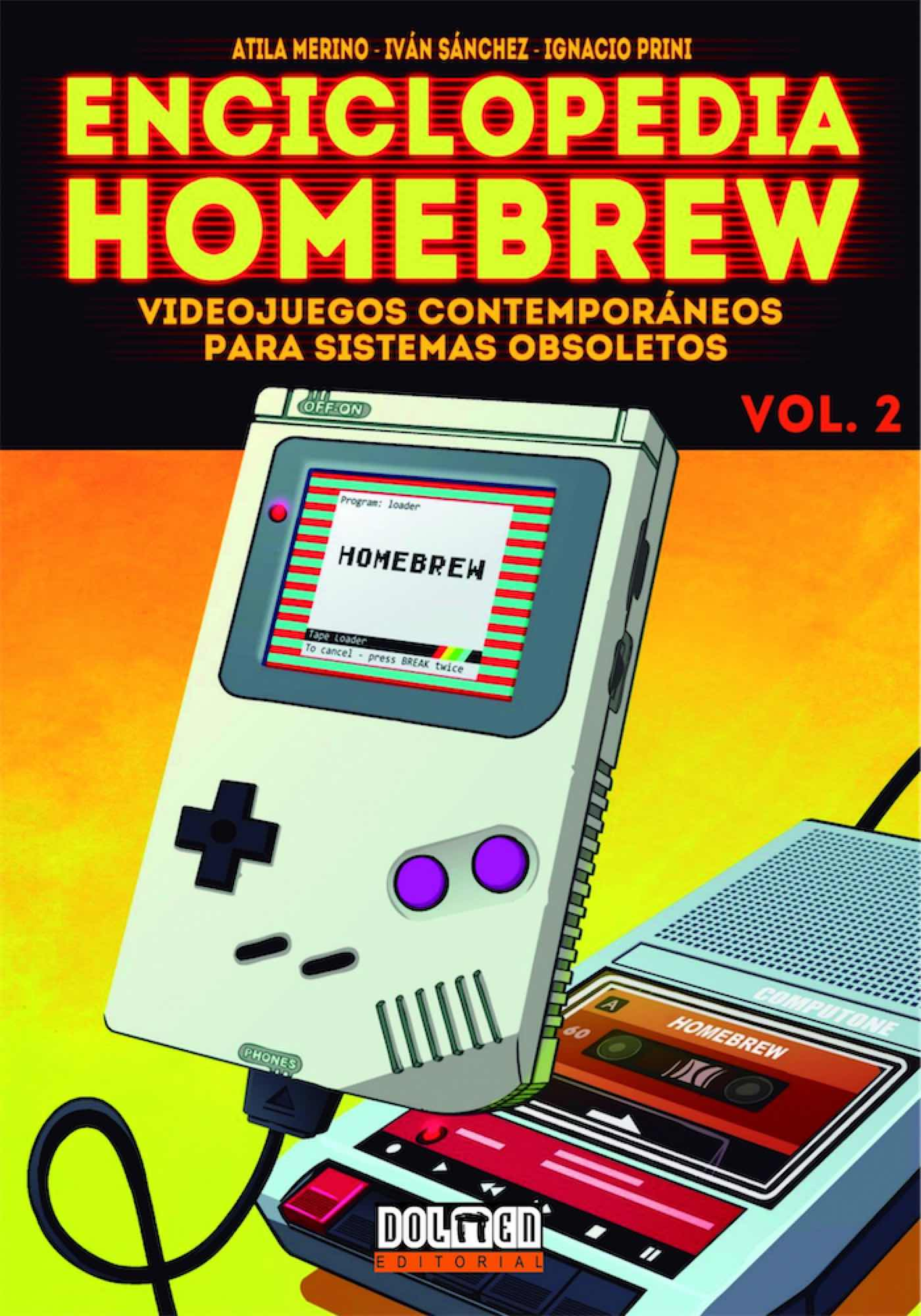 ENCICLOPEDIA HOMEBREW 02