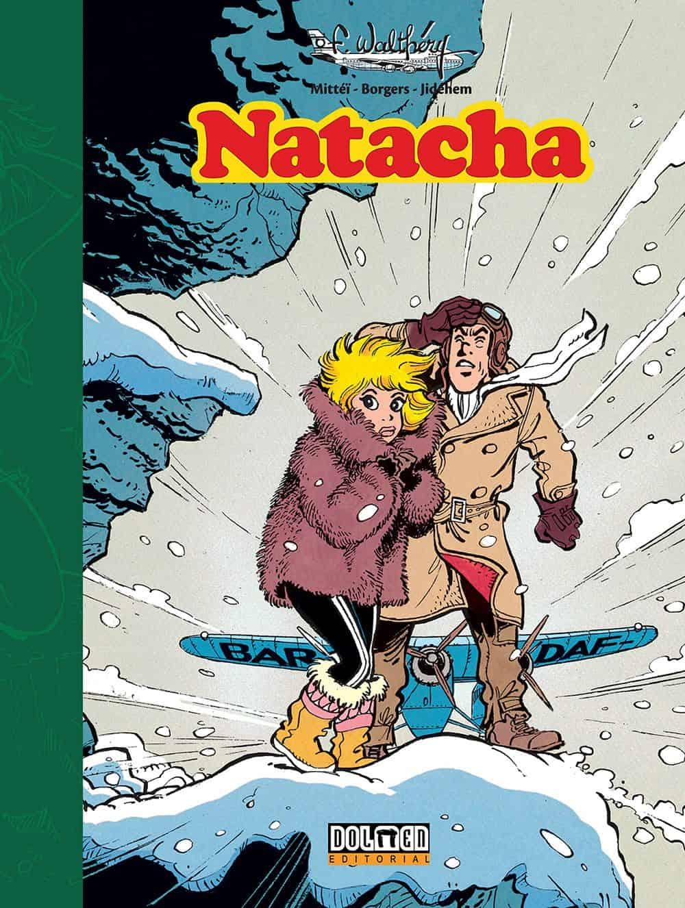 NATACHA 04