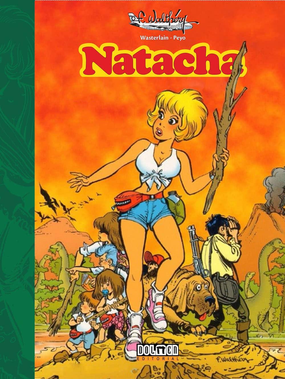 NATACHA 06