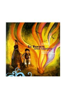 SA BARSETA SENSE TAPADORA (CATALAN)