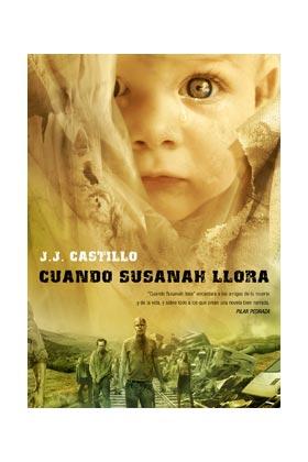 CUANDO SUSANAH LLORA