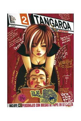 TANGAROA 02