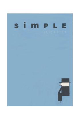 SIMPLE (CASTELLANO)