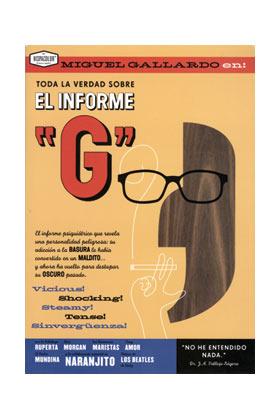 INFORME G