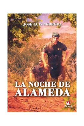 LA NOCHE DE ALAMEDA