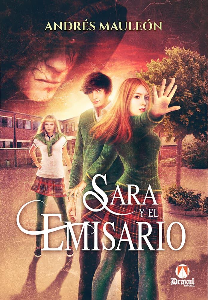 SARA Y EL EMISARIO