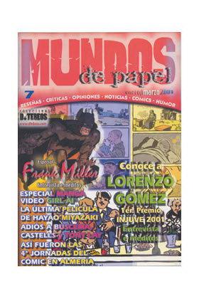 MUNDOS DE PAPEL 7