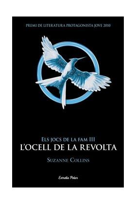 L'OCELL DE LA REVOLTA (CATALAN)