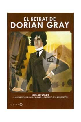 EL RETRAT DE DORIAN GRAY (CATALAN)