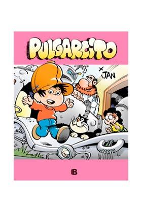 PULGARCITO 02