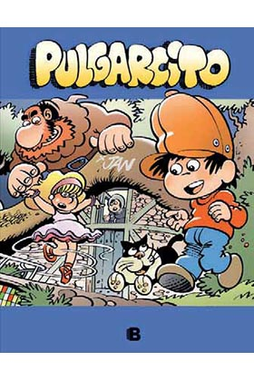 PULGARCITO 04
