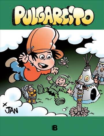 PULGARCITO 06