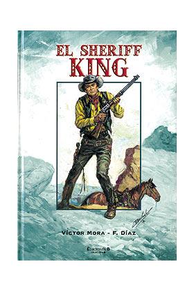 EL SHERIFF KING 02.