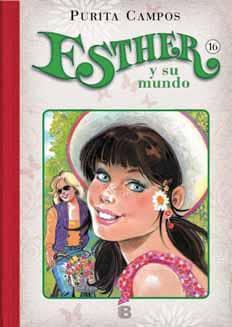 ESTHER Y SU MUNDO 16