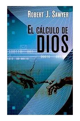 EL CALCULO DE DIOS ( COL. NOVA )