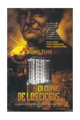 EN EL PAIS DE LOS CIEGOS (COL. NOVA)