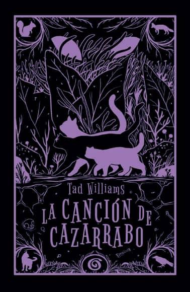 LA CANCION DE CAZARRABO