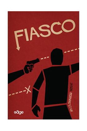 FIASCO - MANUAL BASICO - ROL