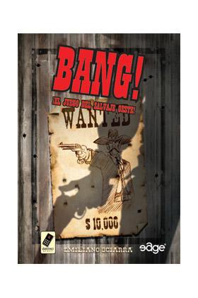 BANG! - JCNC