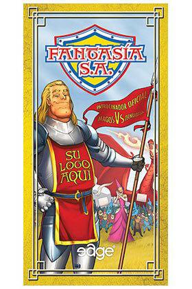 FANTASIA S.A. - JCNC