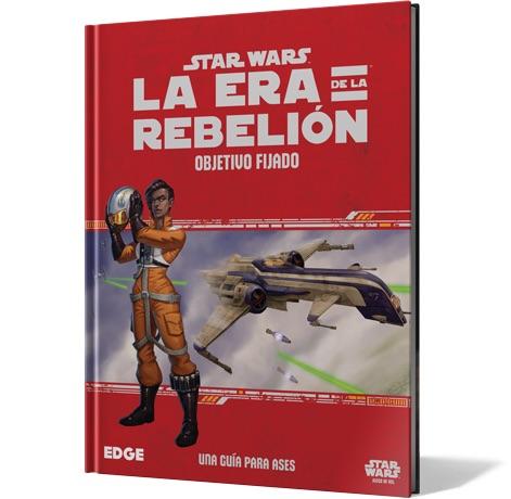 STAR WARS: LA ERA DE LA REBELION - ALIANZAS DE...