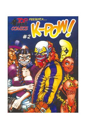 K-POW 02