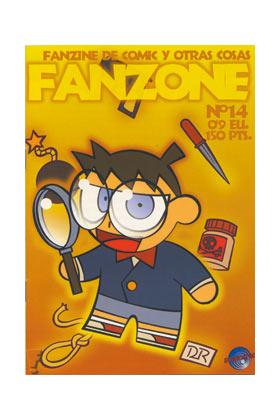FANZONE 14