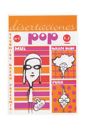 DISERTACIONES POP 01