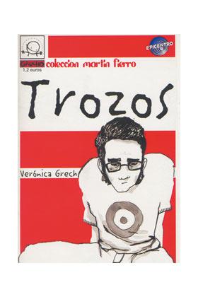 TROZOS 01
