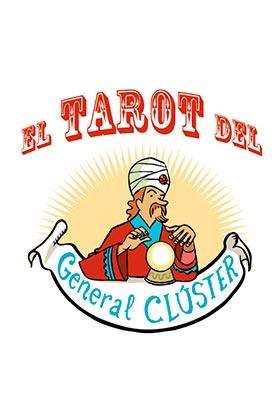 EL TAROT DEL GENERAL CLUSTER