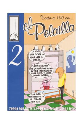 EL PELAILLA 02