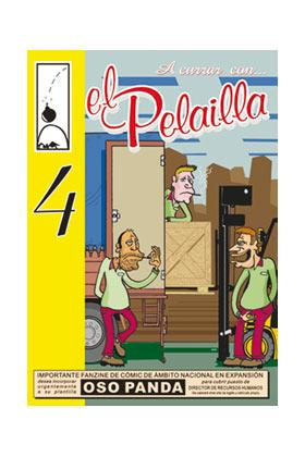 EL PELAILLA 04